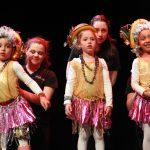 Recital2014-441