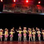 Recital2014-450
