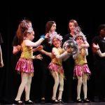 Recital2014-458