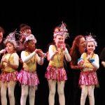 Recital2014-475