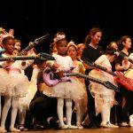Recital2014-502