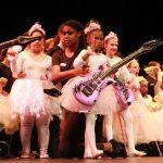 Recital2014-509