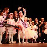 Recital2014-517