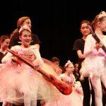 Recital2014-518