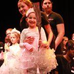 Recital2014-592