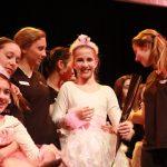 Recital2014-607