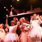 Recital2014-610