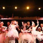 Recital2014-611