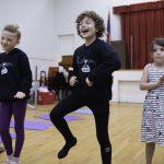 Ryan Buggle Bayside Dance Class Visit 3(1)